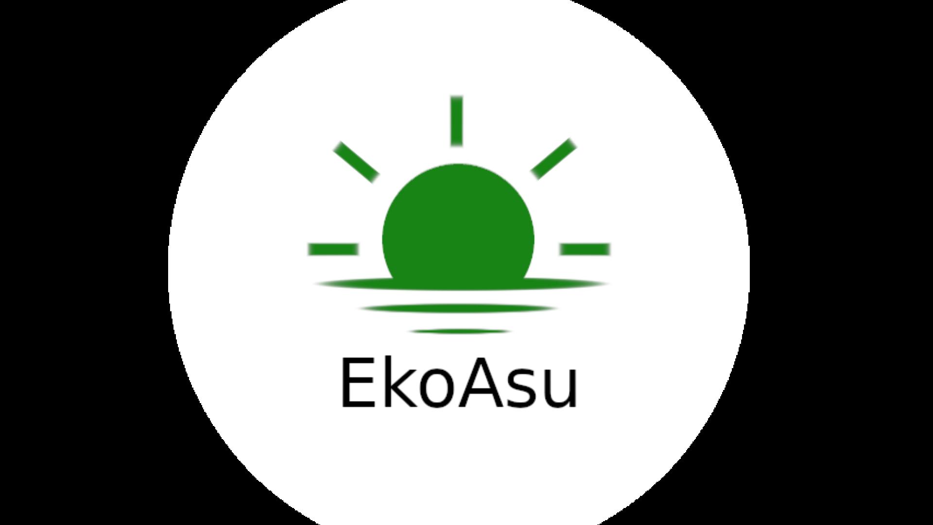 EkoAsu Opy