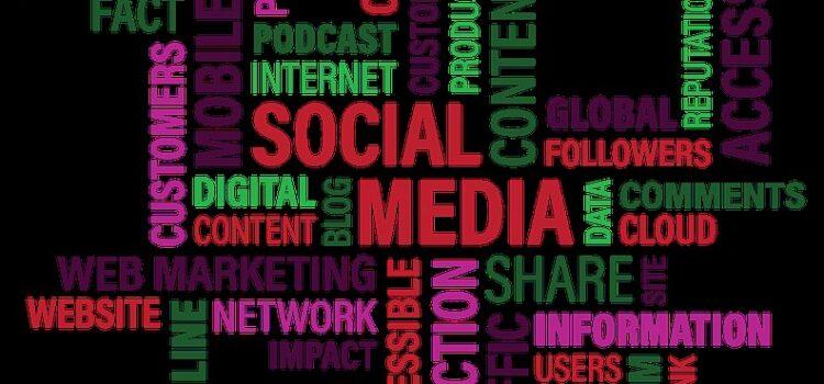 Podcastit digitalisaation välineenä