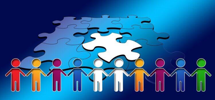 Jatkuvaa oppimista ja asiakkaiden osallisuuden edistämisen kehittämistä työpajatoiminnan avulla