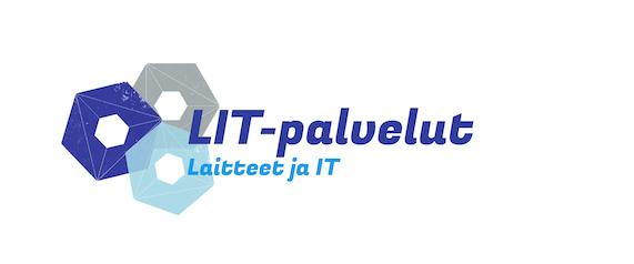 LIT-Palvelut Opy
