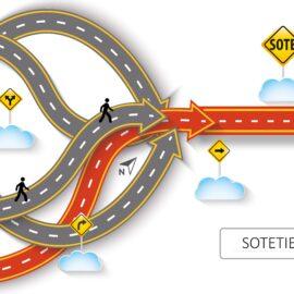 Tervetuloa SOTETIE-hankkeen loppuseminaariin 10.11.2021
