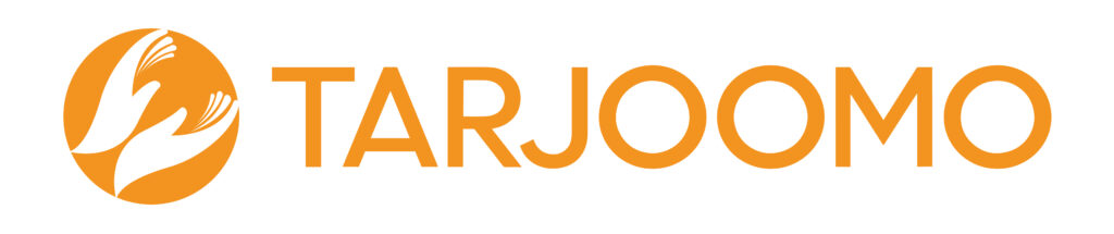 Tarjoomo logo