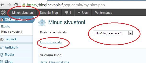 blogin_luonti_aloitus